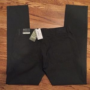 Other - Indigo Star NWT 6 Pkt Pants. 32/32. Olive